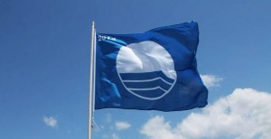 SKopelos-Hotels-Blue-Flag