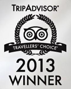Skopelos-Hotels-Tripadvisor-Award- 2013
