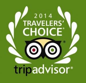 Skopelos-Hotels-Tripadvisor- Award-2014b